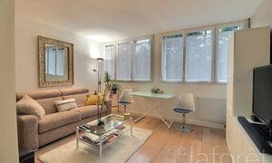Appartement 4pièces 69m² Le Plessis-Trévise