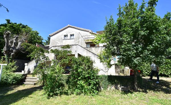 Acheter Dans Lain Dans Lallier En Ardèche