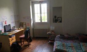 Appartement 2pièces 30m² Presles