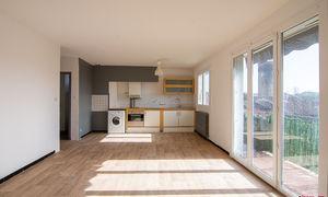 Appartement 4pièces 73m² Pavie
