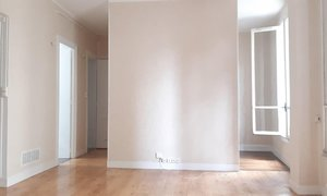 Appartement 3pièces 48m² Vincennes