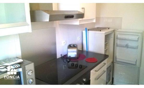 Location Appartement Boulogne Billancourt 92100