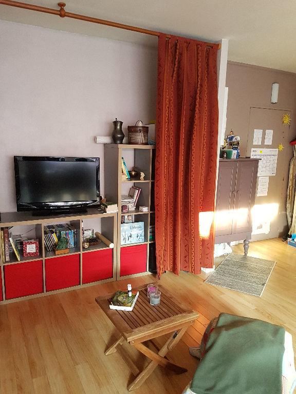 Appartement 3pièces 56m² à Thiais