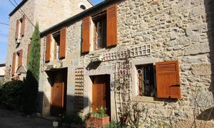 Maison 7pièces 160m² Dijon
