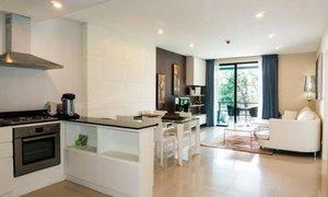 Appartement 3pièces 70m² Neuilly-Plaisance