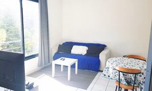 Appartement 2pièces 35m² Montpellier