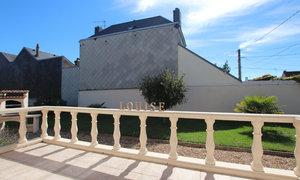 Maison 3pièces 85m² Le Havre