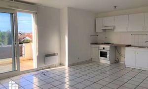 Appartement 3pièces 56m² Nieul-sur-Mer