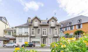 Appartement 4pièces 108m² Bagnères-de-Bigorre