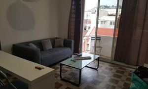 acheter appartement france