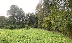 Terrain 6320m² Villers-Cotterêts
