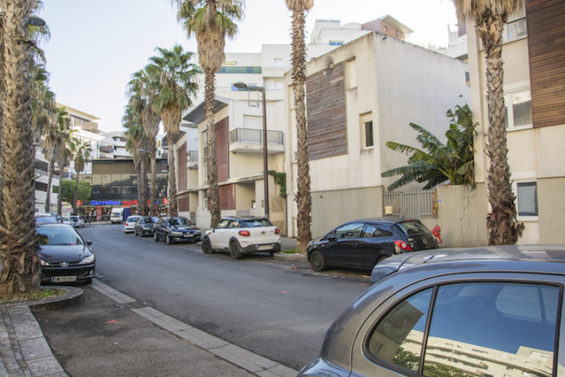 L immobilier montpellier port marianne richter - Appartement port marianne montpellier ...