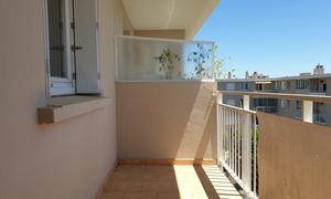 Appartement 3pièces 56m² La Valette-du-Var