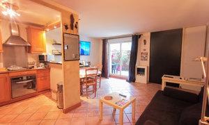 Appartement 3pièces 57m² Morangis
