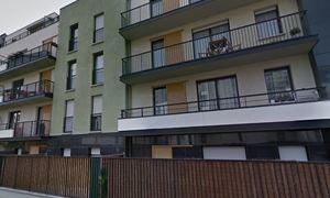 location appartement asni res sur seine 92600 appartement louer bien ici. Black Bedroom Furniture Sets. Home Design Ideas