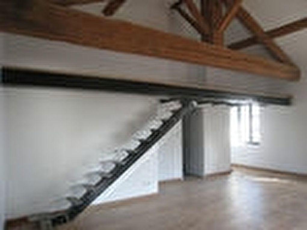 Appartement 4pièces 87m² Chaponost