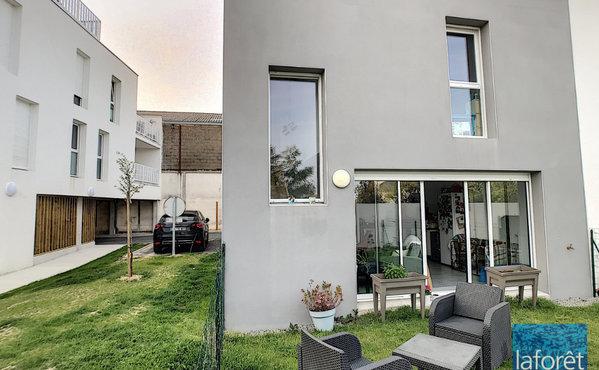 Location Maison Loire Atlantique 44 Maison à Louer