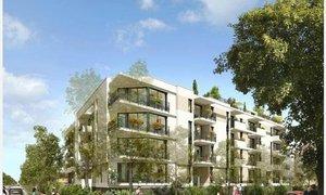 Appartement 3pièces 58m² Saint-Maur-des-Fossés