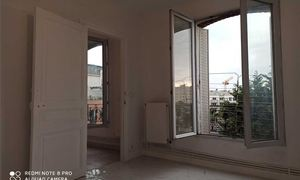 Appartement 2pièces 40m² Le Bourget