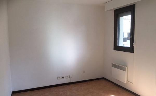 Location Appartement Clermont Ferrand Jaude Fontgieve Saint