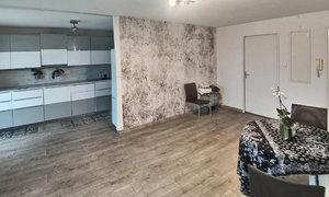 Appartement 3pièces 61m² Arles