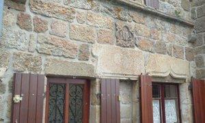 Maison 5pièces 98m² Saint-Agrève