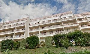 Appartement 3pièces 69m² Quimper