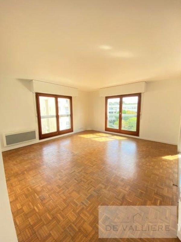 Appartement a louer puteaux - 4 pièce(s) - 89 m2 - Surfyn