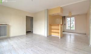 Appartement 2pièces Gap