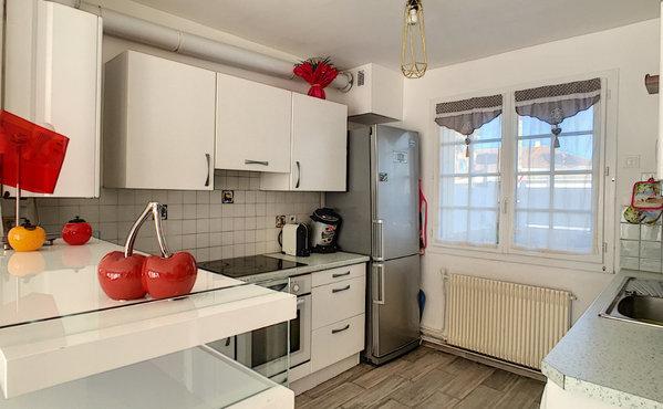 Maison à vendre Billère – Californie - Lons (64140) - Achat ...
