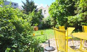 Maison 6pièces 140m² Montreuil