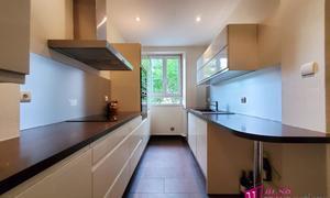 Appartement 4pièces 90m² Mulhouse