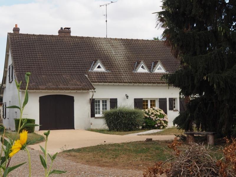 Maison 6pièces 165m² à Dourdan