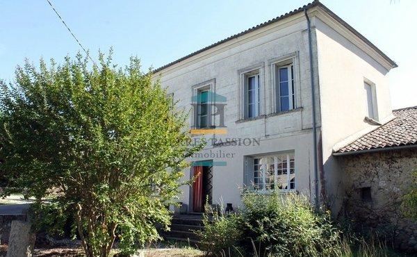 Maison A Vendre Gironde 33 Achat Maison Page 7 Bien Ici