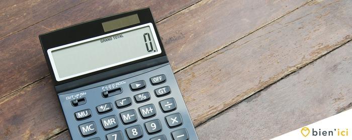 taxe d'habitation 2018 : quelles sont les conditions d'exonération ?