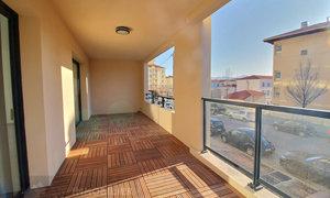 Appartement 4pièces 118m² Ajaccio