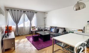 Appartement 3pièces 71m² Thiais