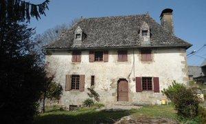 Maison 6pièces 145m² Saint-Julien-aux-Bois