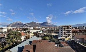 Appartement 3pièces 67m² Grenoble