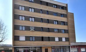 Appartement 4pièces 65m² Maubeuge