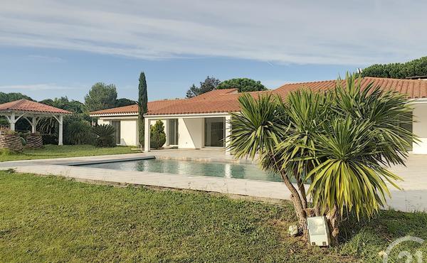 Achat maison 9 pièces 9 m², Perpignan - 9 9 €