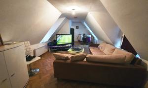 Appartement 2pièces 57m² Haguenau