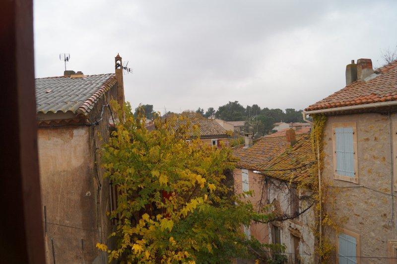 Maison 5pièces 110m² Montséret