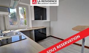 Appartement 2pièces 30m² Puget-sur-Argens