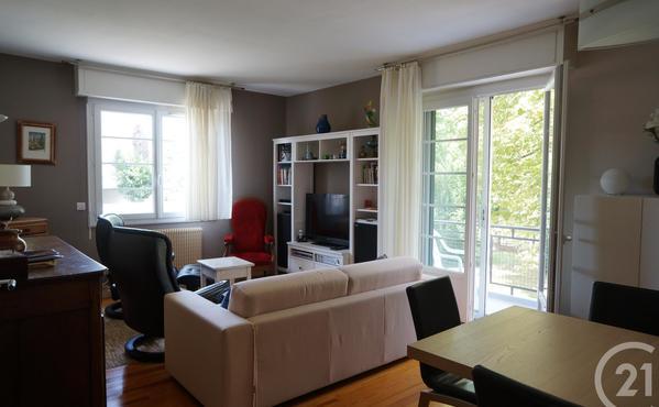 Achat Appartement Bordeaux 33300 Appartement à Vendre