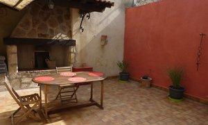 Maison 3pièces 48m² Bourg-Saint-Andéol