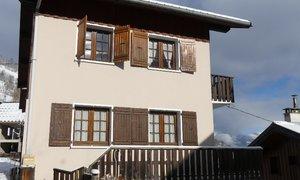 Maison 5pièces 150m² Doucy-Combelouvière