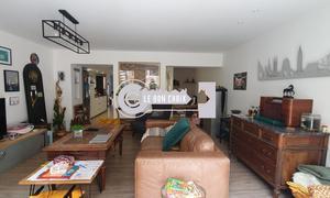 Maison 7pièces 135m² Harfleur