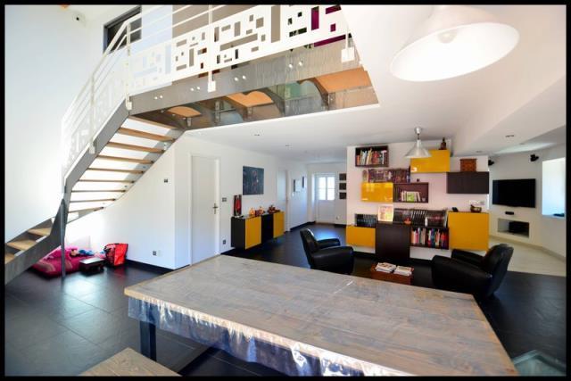 Maison 5pièces 176m² à Rougegoutte