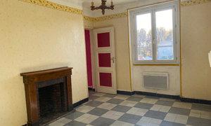 Appartement 4pièces 67m² Avignon